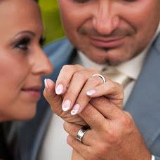 Wedding photographer Norbert Ambrus (ambrus). Photo of 25.02.2014