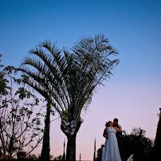 Wedding photographer Gabriel Pereira (bielpereira). Photo of 21.05.2018