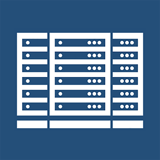 MS Server 2016 - MCSA 70-740 Certification - Apps on Google Play