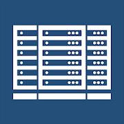 MS Server 2016 - MCSA 70-740 Certification