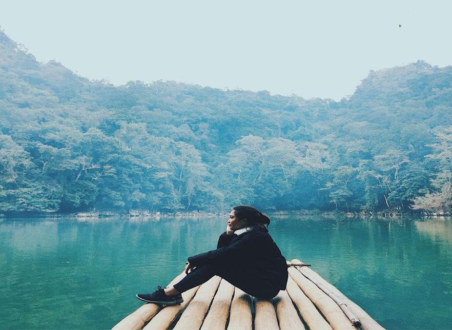 Tháng 12 nên đi du lịch ở đâu? Các điểm du lịch nên đi vào tháng 12 - Vietmountain Travel 6