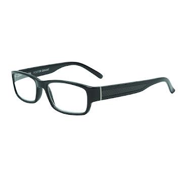 Gafas Lectura FTG   H110711/250 ROCKET CARFIB AC PAS NEGRO
