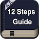 12 Step Guide - AA (Alcoholism) Download for PC Windows 10/8/7