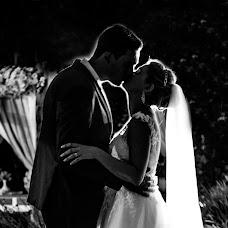 Wedding photographer Ricardo Amigo (AmigoFotografia). Photo of 08.01.2018