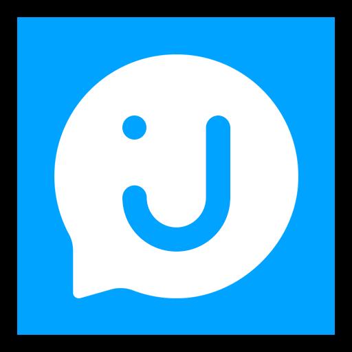Jutella - Chat Stories