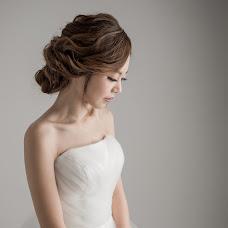 Wedding photographer LEA YANG (leayang). Photo of 22.12.2014