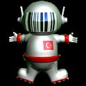 BARKONOT - BARKOD OKUYUCU icon
