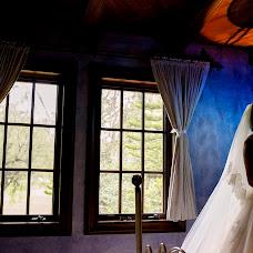 Wedding photographer Maria Velarde (mariavelarde). Photo of 22.01.2016