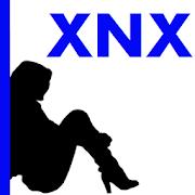 XnX - Dealing With Ex Breakups