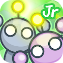 Lightbot Jr : Coding Puzzles icon