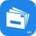 Smart Notes : NotePad & Memo icon