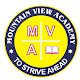 Mountain View Academy Theni Download for PC Windows 10/8/7