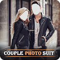 Couple Photo Suit - Background Changer 2020 icon