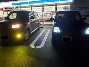 アルト  HA24Sのカスタム事例画像 Asakuraさんの2020年01月30日19:40の投稿