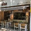 Dee 好得 泰國文化餐酒館