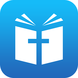 Get the Bible App for