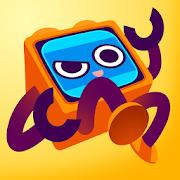 Journey Jump MOD APK 1.0.1 (Unlimited Lives)