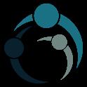 Credencial Digital OSMEDICA icon