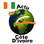 Actu Côte d'ivoire