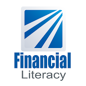Financial Literacy Book