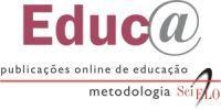 http://www.fcc.org.br/biblioteca/imagem/logo_scielo_educa.jpg