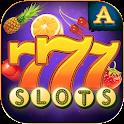 Fruit Salad Slot Machine icon