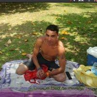 Foto de perfil de moreno34