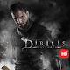 Download Dirilis Ertugrul Ghazi in Urdu For PC Windows and Mac