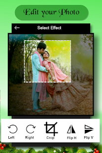 Download Photo Animation Effect For PC Windows and Mac apk screenshot 4