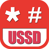 USSD Codes - Balance Check