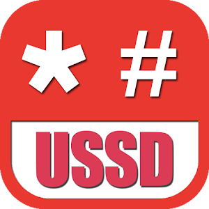 Image result for ussd