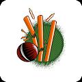 Yoo Cricket Live