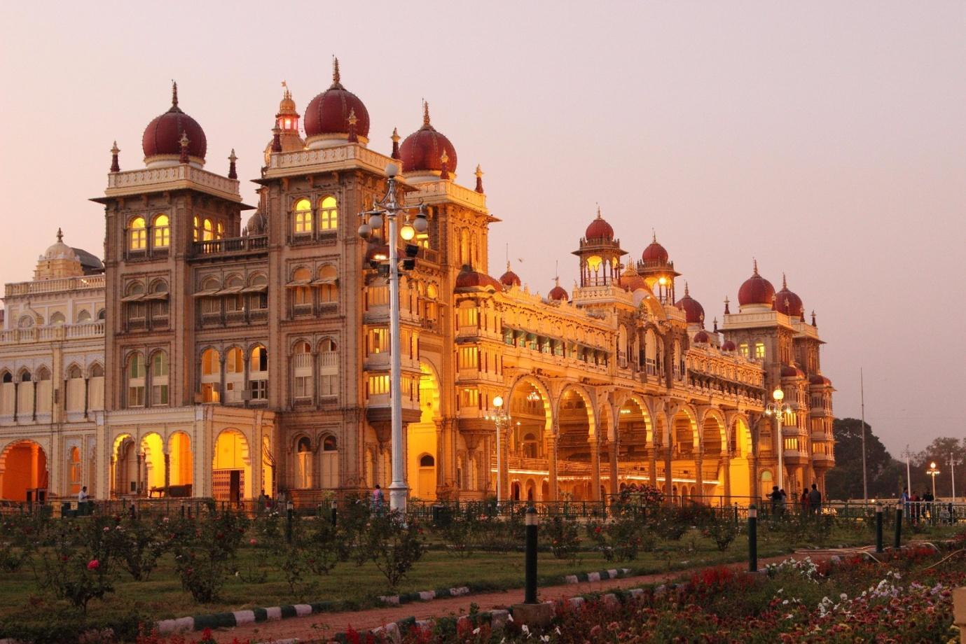 5) Mysore.jpg
