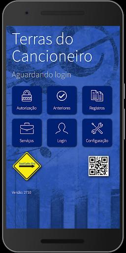 cancioneiro screenshot 1