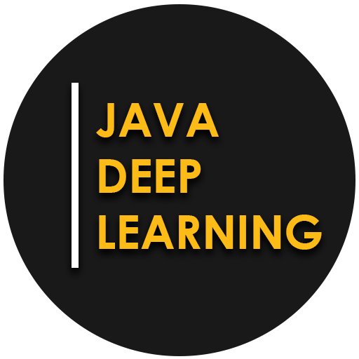 Java Deep Learning: Core java file APK for Gaming PC/PS3/PS4 Smart TV