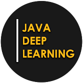 Java Deep Learning: Core java