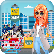 Game Girls Day Out Shopping Mall Fun- Fashion Adventure APK for Windows Phone