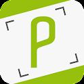 PlainPay icon
