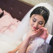 Wedding photographer Anuar Sagyntaev (wdph). Photo of 31.03.2015