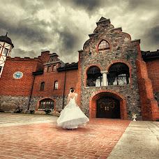 Wedding photographer Artem Kuliy (artemcool). Photo of 06.07.2014