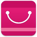 Mighty Shopping List Free icon