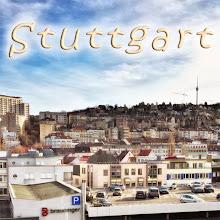 Photo: Stuttgart