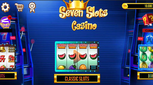 Gsn Network Bingo - Paid Slot Machines Or Slots With Telephone Online