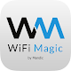 WiFi Magic by Mandic Passwords apk