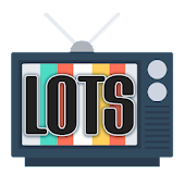 Tải Lots TV miễn phí