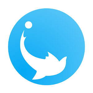 つながらないSNS – ilka(いるか)- 完全匿名SNS for PC and MAC