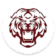 Tiger Widget Download on Windows