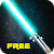 LightSaber - Saber Simulator file APK for Gaming PC/PS3/PS4 Smart TV