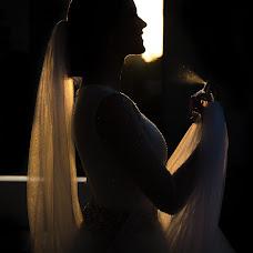 Wedding photographer Franklin Bolivar (franklinbolivar). Photo of 28.03.2018