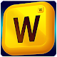 Words Friends Play Free 2017
